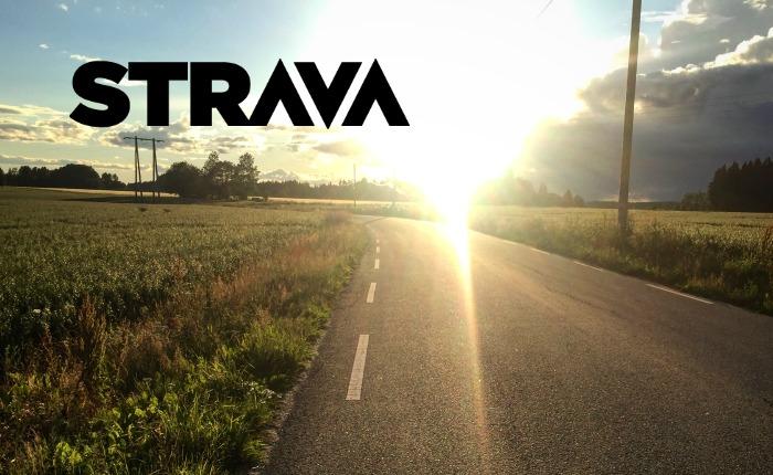 Ny flott uke for løpe-, sykle- og triatlongruppa, her er topplistene uke11