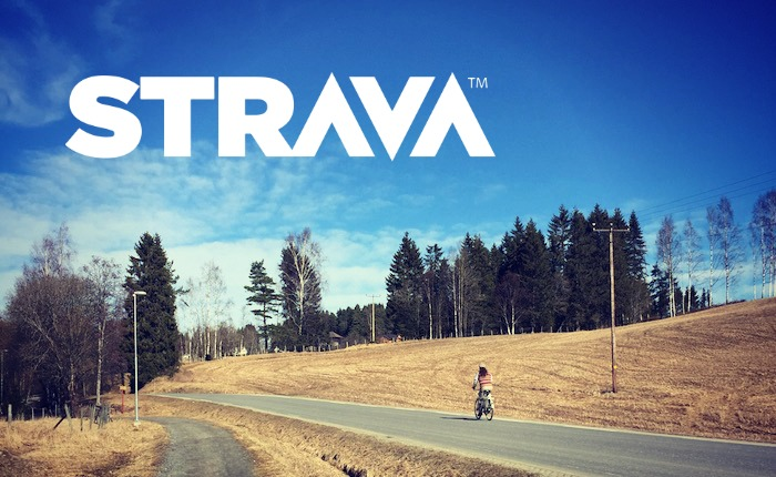 Ny herlig uke for løpe-, sykle- og triatlongruppa – Her er topplistene uke13
