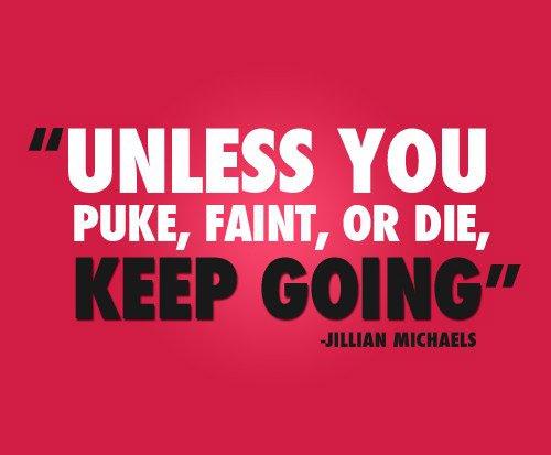 jillian-michaels
