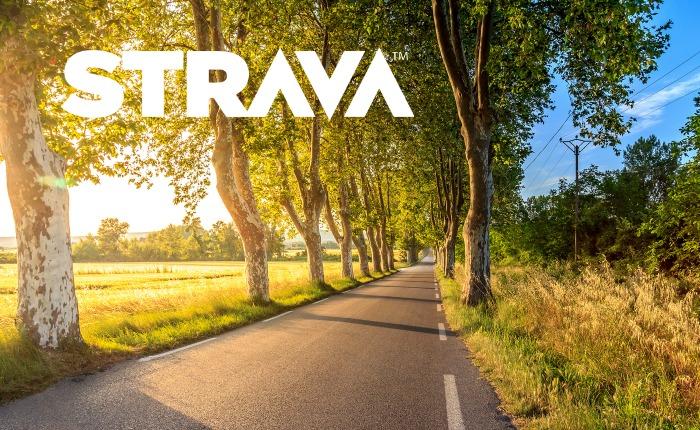 Topplistene for løpe-, sykle- og triatlongruppa uke14