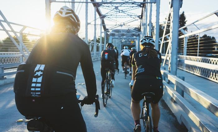 Sykkelreglene, del tre – som du definitivt bør viteom!