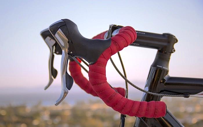 Sykkelreglene, heller ikke disse har Trygg Trafikk fortalt degom