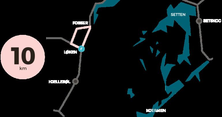 loype-10km-1-1024x540.png