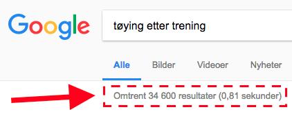 toying-google
